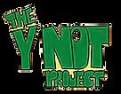 YNOT Logo no back.png