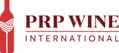 PRP Wine Logo High Res (002).png