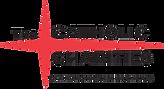 Catholic-Charitieslogo.png