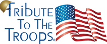 TRIBUTE TO THE TROOPS LOGO.png