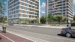 gindi_east_cam_mivne_tsibur_street