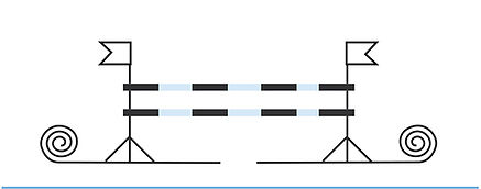 CARPET-RECYCLE_05.jpg