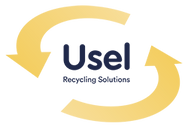 USEL RECYCLE LOGO V3.png