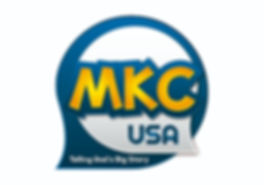 MKC-USA Logo.jpg