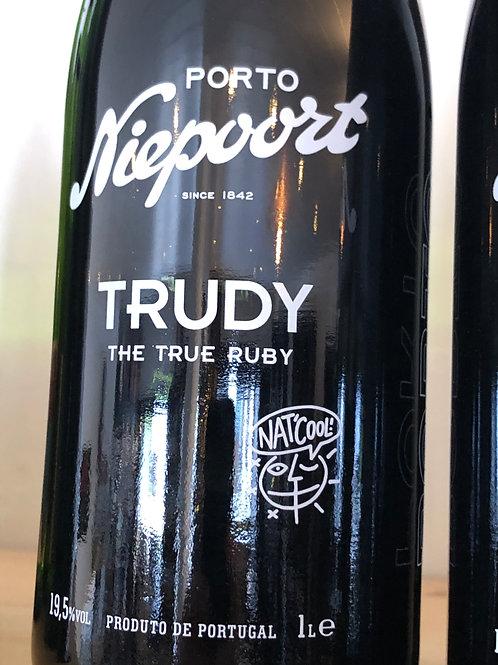 Porto Niepoort Trudy Ruby