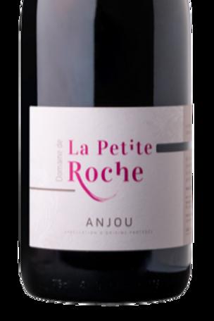 Anjou La Petite Roche