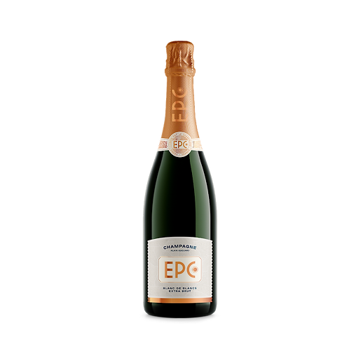 Champagne EPC extra brut