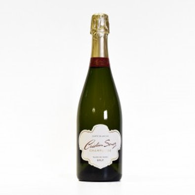Champagne Senez brut