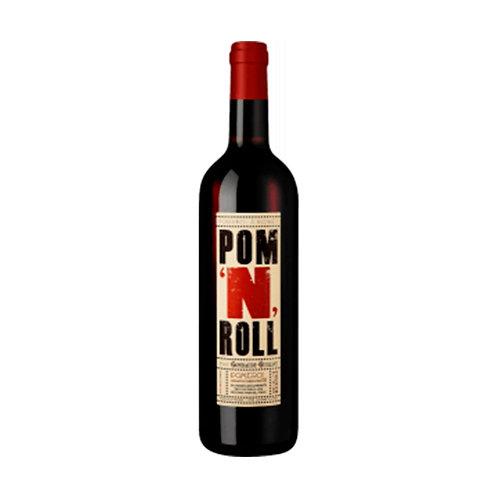 Pom N Roll