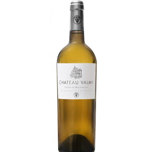 Château Valmy blanc