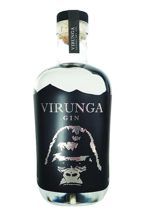 Virunga gin