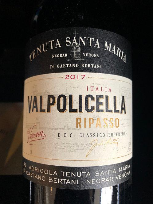 Valpolicella Ripasso Tenuta Santa Maria