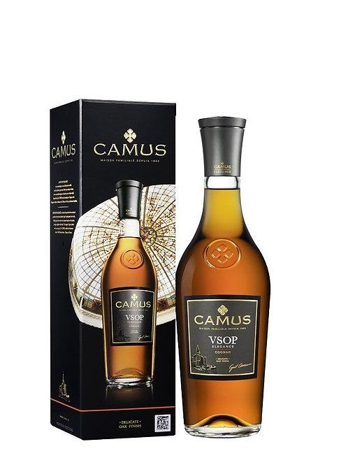 Camus VSOP Elegance 40.00°
