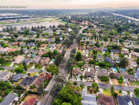 Real Estate Property : Arcadia