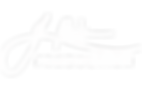 Logo-white-lores.png