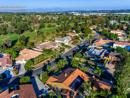 Real Estate Property : Buena Park