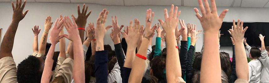 Hands 2 WVRCA.jpg