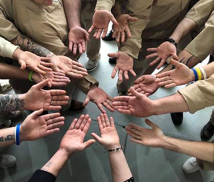 Hands WVRCA.jpg
