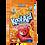 Thumbnail: Kool Aid Orange Unsweetened - 6g