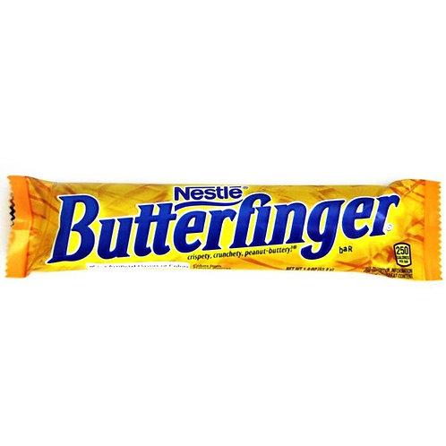 Butterfinger Bar - 2.08oz