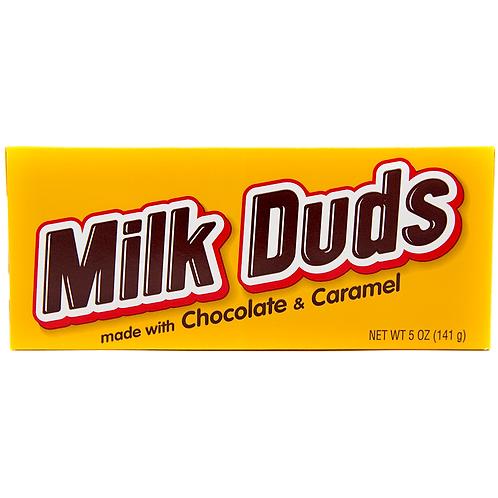 Milk Duds - 5oz