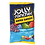 Thumbnail: Jolly Rancher Hard Candy - 7oz