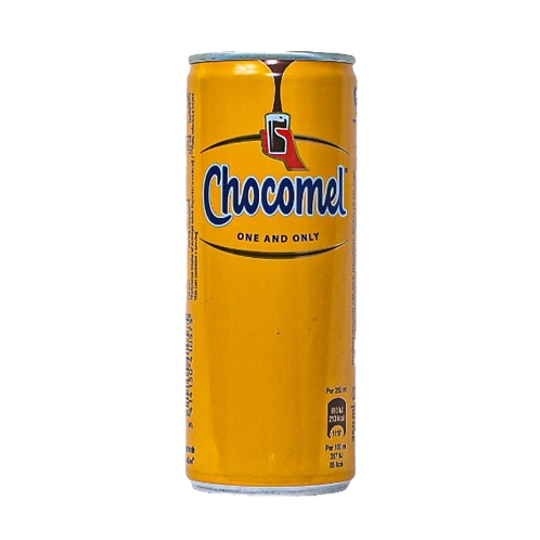 Chocomel - 250ml