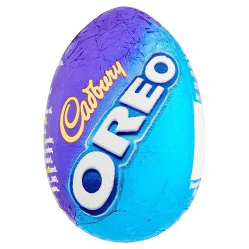 Cadbury Cadbury Oreo Easter Egg