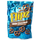 Thumbnail: Flipz Milk Chocolate Pretzels - 5oz