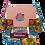 Thumbnail: The Sweet Box