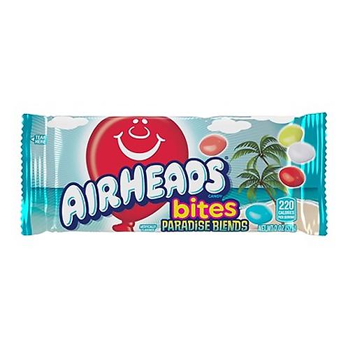 Airheads Paradise Blends - 2oz