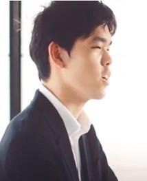 体験者インタビュー第18回「車窓から東京タワーを撮影しました!」