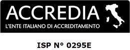 Logo_Accredia.jpg