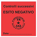 Etichetta_Rossa_TR342.jpg