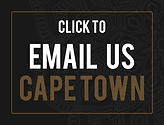 EMAIL US CAPE TOWN-01.png