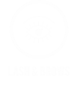 ICON LASH AND BROWS.png