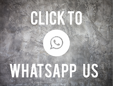 SMB whatsapp.png
