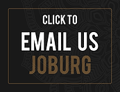 EMAIL US JOBURG-01.png