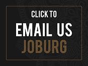 EMAIL US JOBURG-01.png