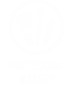 ICON PROFESSIONAL MAKE UP.png