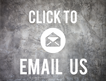 SMB CLICK TO EMAIL US 2.png