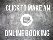 SMB CLICK online booking.png