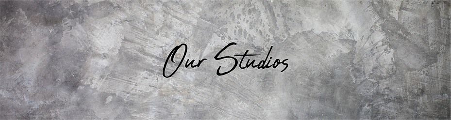 FINAL OUR STUDIOS 2.png