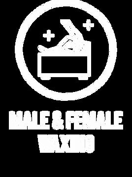 SMB MALE FEMALE WAX.png