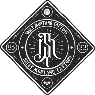 SALLY MUSTANG LOGO TRIANGLE.png