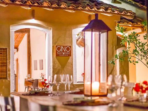 Gino Gastronomia | Trancoso