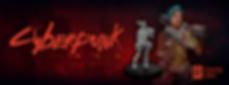 Website_RotatingBanner_Cyberpunk_01_Noma
