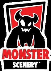 Beast_Monster_Scenery.png