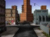 IntroShot0001_retouch.jpg