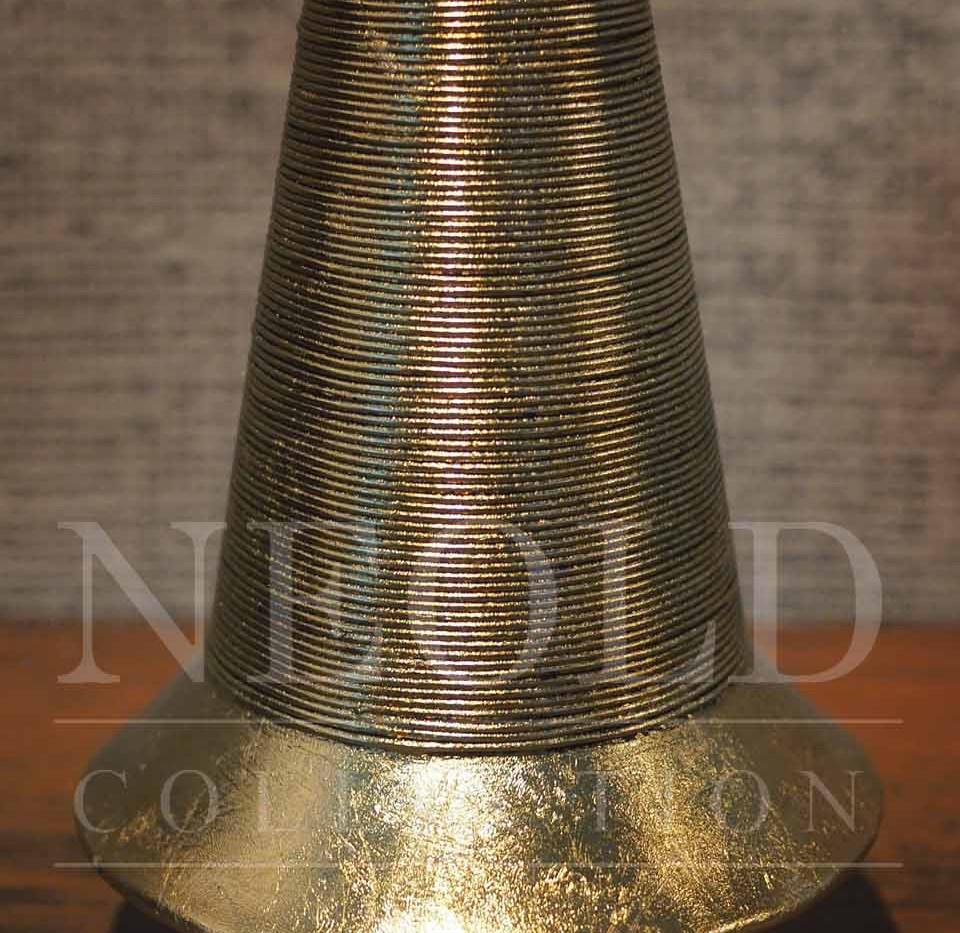 Kangwan Small vase